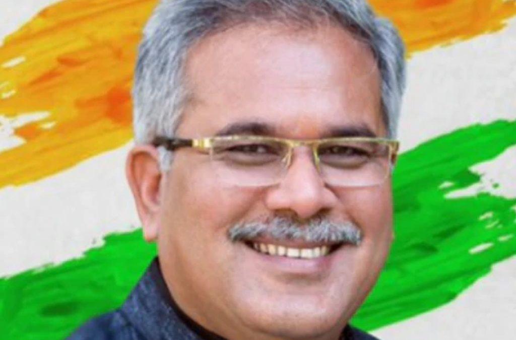 Chief Ministers of Chhattisgarh – CM