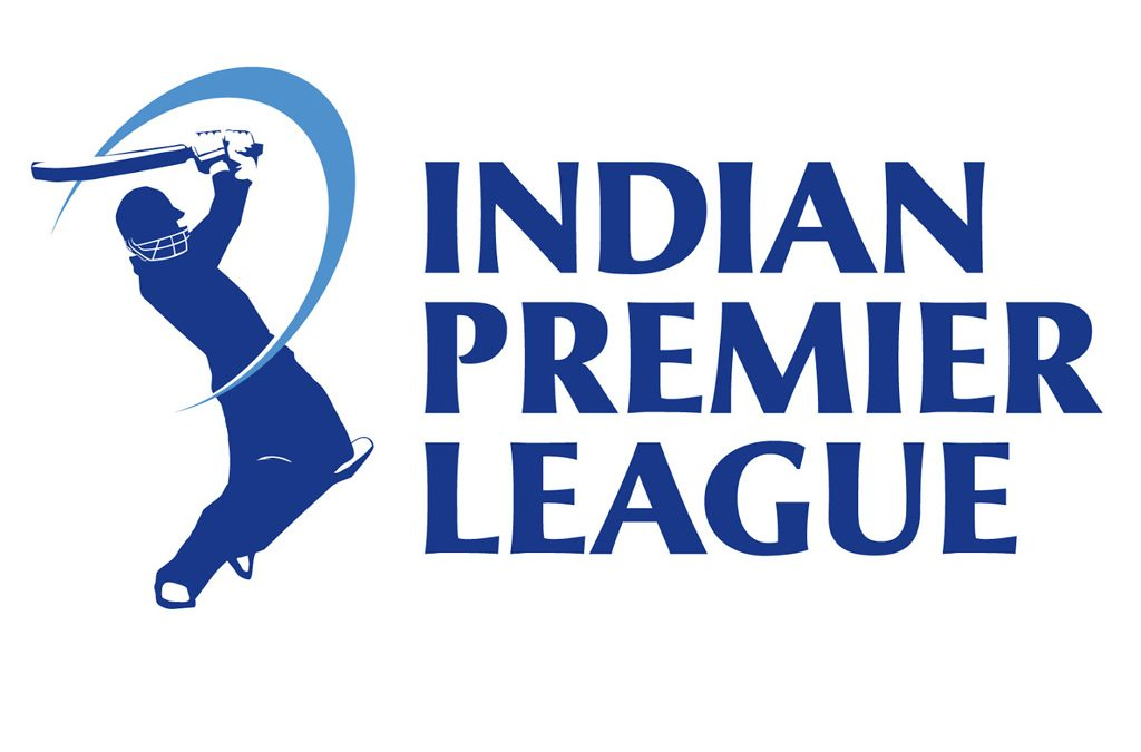 Indian Premier League (IPL) – Schedule – 2018