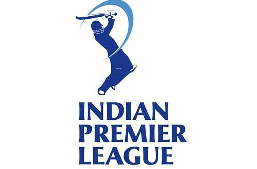 Indian Premier League – IPL