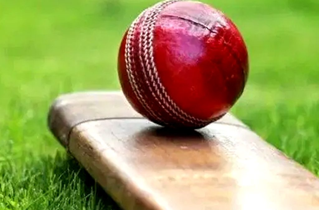 Domestic Cricket Tournaments in India